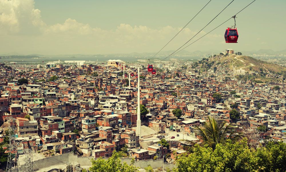 favelas5