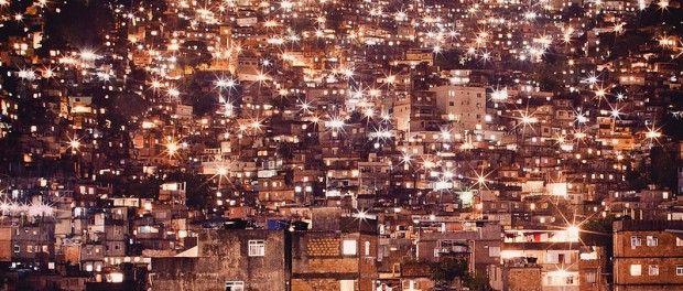 favelas9