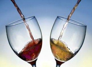 Il vino adatto ad ogni occasione