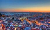 10+1-Motivi-per-visitare-Lisbona
