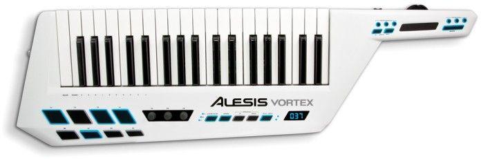 Alesis Vortex AX-09