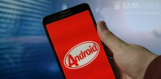 Note 2 android 4.4.2 kitkat