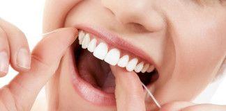 Salute-dei-denti