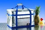 borse refrigeranti