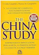 The China Study: la via orientale al benessere