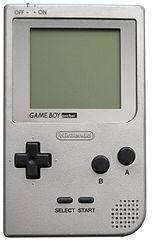 Il Game boy compie 25 anni