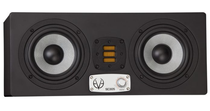 Eve Audio Sc 305