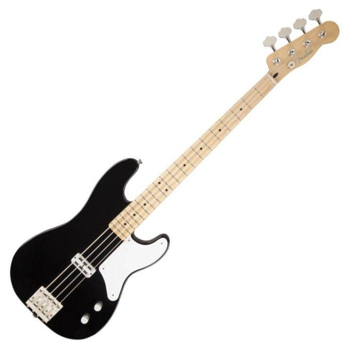 Fender Cabronita Precisiom Bass