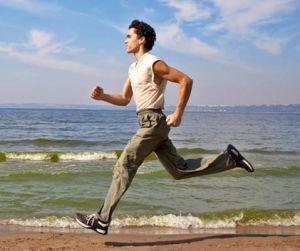Gli esercizi più pazzi del mondo