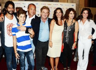 I Cesaroni 6 novità cast anticipazioni data inizio Canale 5