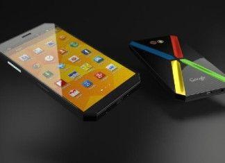 Nexus 6 prezzo caratteristiche data di uscita