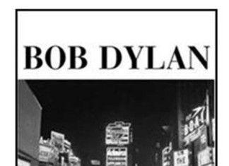 Robert Zimmermann (Bob Dylan) Chronicles Volume 1 (Feltrinelli)