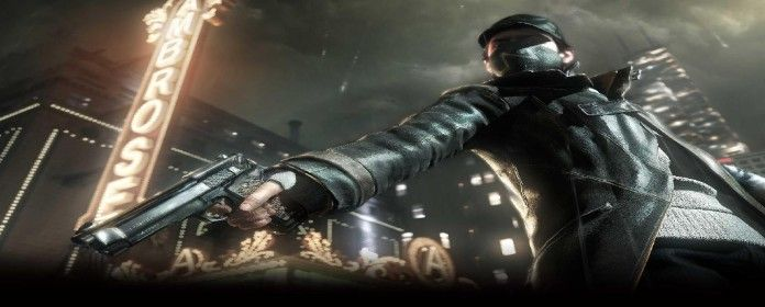Watch Dogs PS3 PS4 Wii U Xbox One 360 PC data di uscita rumors