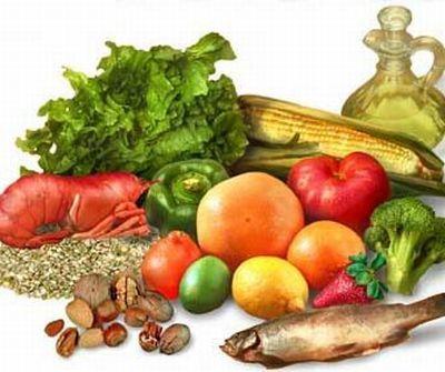 alimentazione-sana