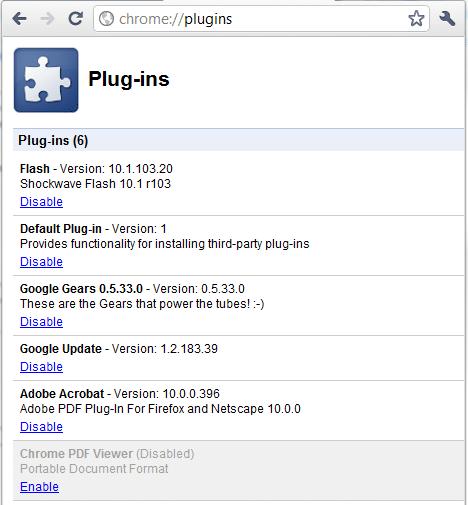 chrome_plugins
