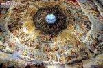firenze cupola del brunelleschi