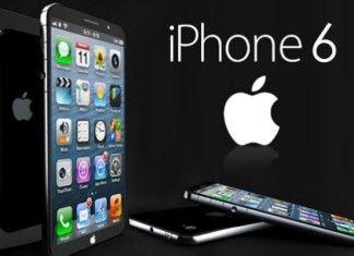 iPhone 6 prezzo data uscita novità foto