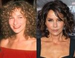 jennifer grey prima e dopo