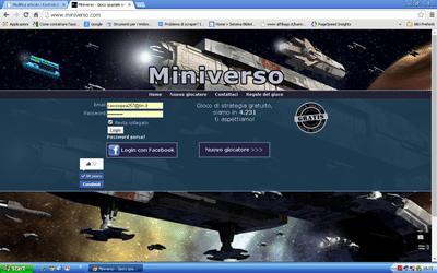 miniverso