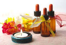 Oli vegetali, utili per la bellezza della nostra pelle