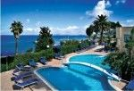 relax ad Ischia