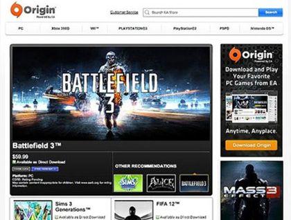 scaricare giochi gratis per PC