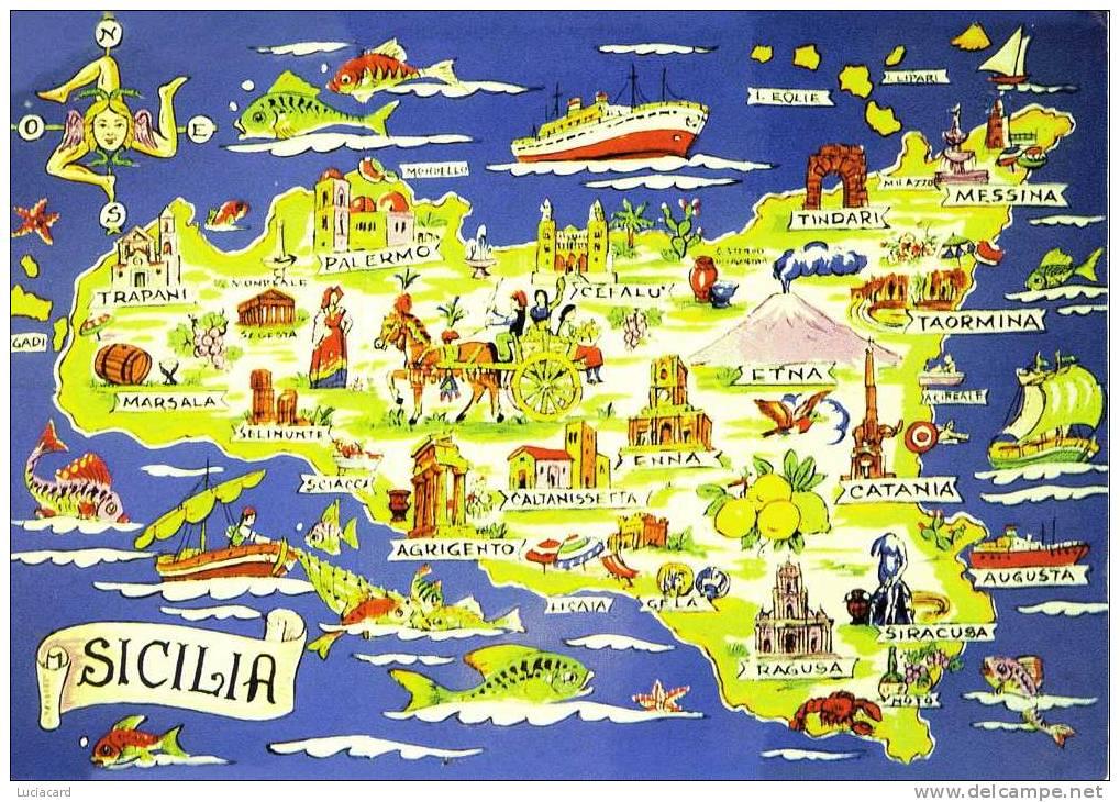 Review pin cartina sicilia itinerari diari di viaggio sicilia parte sud orientale 13o tappa altavistaventures Images