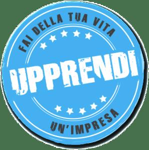 up_prendi