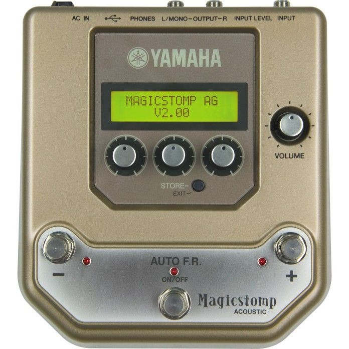 yamaha-magicstomp-acoustic-guitar
