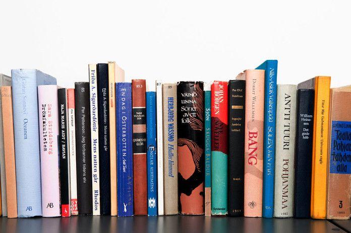 pubblicare un libro, libri, leggere, scrivere, editoria