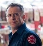 Chicago  Fire-hermann