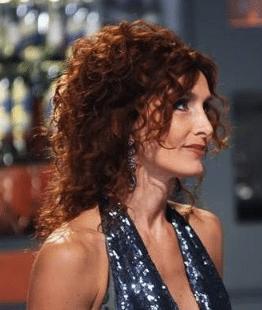 Centovetrine: la parola ad Elisabetta Coraini!