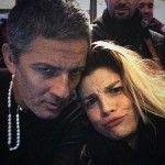 Emma-Marrone-fiorello selfie