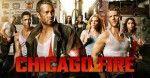 In onda su Mediaset-Chicago Fire
