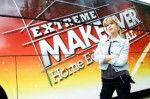 In onda su Mediaset-Extreme makeover home edition