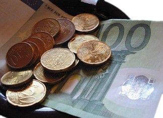euro, soldi, denaro, tasse, IUC
