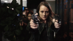Person of Interest-Rooth
