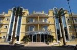 Puglia Hotel Victoria Palace