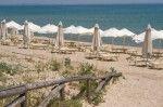Puglia hotel Kalidria
