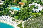 Pugnochiuso Resort Puglia