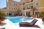 VICTORIA PALACE HOTEL Puglia
