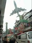hong-kong-kai-tak-international-airport