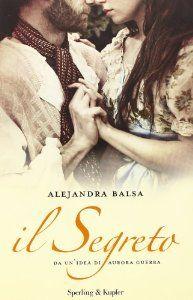 il segreto libro