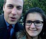 il-selfie-del-principe-william-con-madison