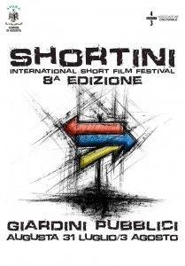 manifesto shortini 2014