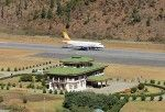 paro_airport-w-doug-knuth