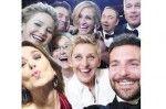 selfie oscar 2014 II jpg
