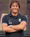 Antonio-Conte-