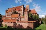 Castello dei Cavalieri Teutonici di Malbork