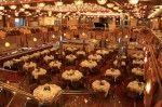 Costa-Favolosa-restaurant-